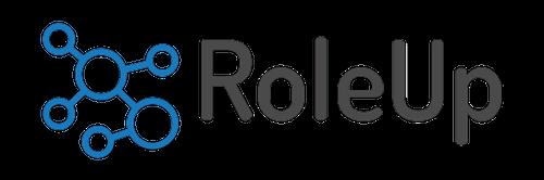RoleUp